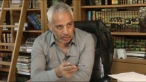 Tariq Ramadan et la falsification des textes, par Mâamar Metmati