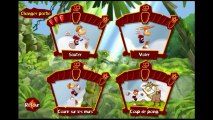 Rayman Jungle Run - Cours Rayman Cours !!! - [iDevice]