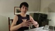 Le rôle de l'avocat en droit du travail - Joëlle Marteau Péretié avocat en droit social