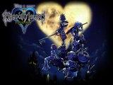 Kingdom Hearts Final Mix HD Parte18 Aladin e il Genio della lampada