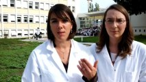 Chercheurs du CNRS : les raisons de la colère