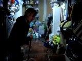 Marseille : le quartier de Saint-Loup dévasté par les intempéries
