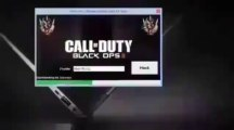 Black Ops 2 Aimbot Wallhack [PC/PS3/Xbox 360] Prestige Hack  Xbox 360, PS3 and PC