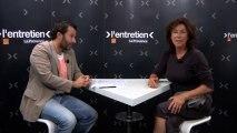 L'Entretien : la vie marseillaise de Florence Arthaud