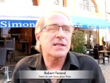 OM-PSG reporté : la colère des Marseillais après les incidents