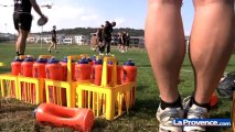 """Rugby : PARC-Carcassonne; """"un beau match d'hommes"""" (Bisciglia)"""