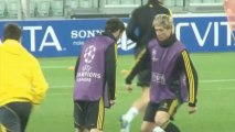 """Mata-Verkauf? - Mourinho: """"Nein, das will ich nicht!"""""""