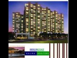 9891962162 pareena new residential project sohna road in sector-68 gurgaon