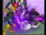 Super Smash Bros. Melee - Got Melee