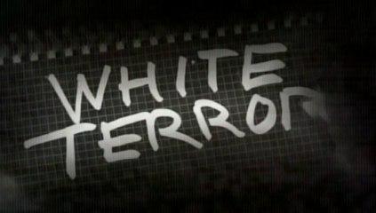 Bijeli teror trailer