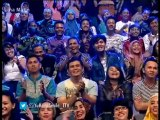 [131126]Yuk Keep Smile TTV - Seg 5