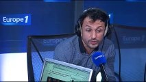 """Willy Rovelli à la tête de """"L'Ecole des fans"""""""