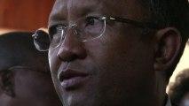 Madagascar, Hery Rajaonarimampianina è il nuovo presidente