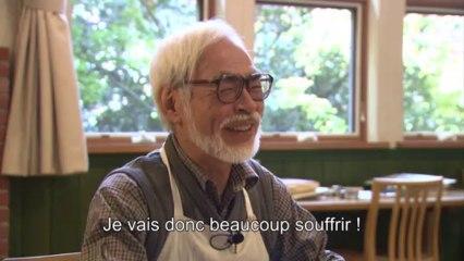 le_vent_se_leve_itw_vost_Miyazaki_Q10_h264_1080p_25_web_122