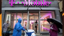 AT&T Offers T-Mobile Users Up To $450 Credit To Switch Service