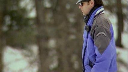 Laurent Baffie - Le Gendarme De Vars
