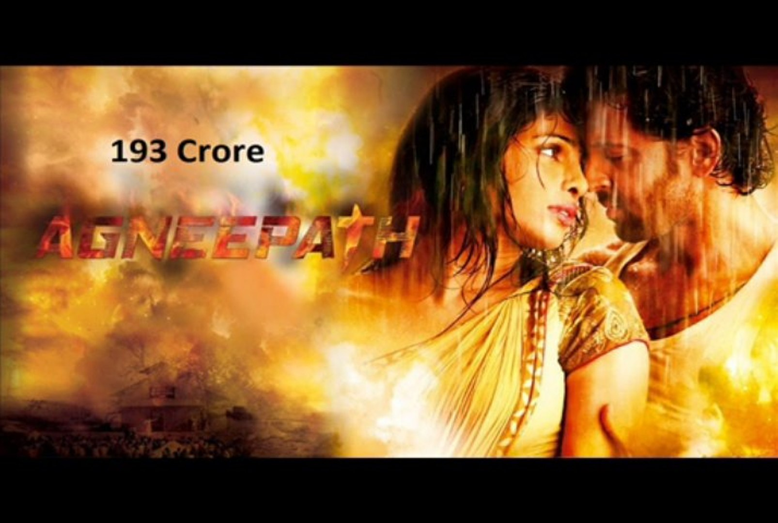 TOP BOLLYWOOD MOVIES HIGHEST GROSSING HINDI INDIAN MOVIES FILMS