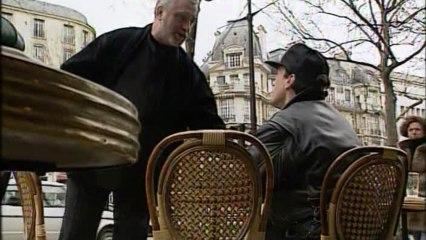 Laurent Baffie - 10 Frs Pour Un Café