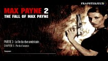 Max Payne 2: The Fall Of Max Payne - PC - 12