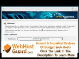 CPanel & Hosting Tutorial: How to Add Sub or Add On Domains in CPanel