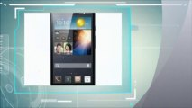 Smartphone Baratos Shoping - Smartphone Baratos