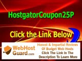 Reseller Hosting Coupon - Cheap Web Hosting Coupons For Best Resellers Website Cpanel Servers