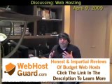 What You Should Know Before Buying Web Hosting