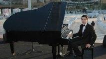 Piyano Vokal Düet ODAM KİREÇ TUTMUYOR Söyleyen:ECE  sevilen türkü Nota Söz Akor Arşivi Grup Okul lise Egzersiz Etüd Eser Festival Fon Filmi Gam Hoca Jaz jenerik Kaç Marka Metod ALEVİ CEM CEMEVİ HZ ALİ EZİK SOL DEMOKRAT  AHMET KAYA ZÜLFÜ LİVANELİ PİYANİST