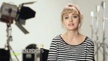 """""""That Awkward Moment"""" - Meet Ellie (Imogen Poots)"""