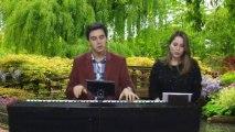 Piyano Türk Müziği BÜLBÜLÜM ALTIN KAFESTE Şarkıcı: Burcu RUMELİ TÜRKÜSÜ ATATÜRK MP3 DİNLE ÇAL ÖĞREN EĞİTİMİ KURSU ALBÜM AL AJANS AKADEMİ ÖĞREN KUŞ ALTUN KAFES RUM ATA TÜRK SEVDİĞİ SANAT MÜZİKLERİ  TRAKYA YÖRE BÖLGE YUNAN bölge Piyanist Piyano Müzik Müsik
