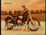 Blok reklamowy - Polsat (sierpień 1998) + zapowiedź filmu #0