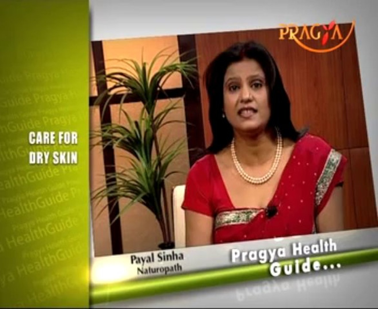 What to do for avoid dry skin in winter,advised by Dr. Payal Sinha