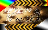 ¥¥¥ LE REVE AUX LOUPS DE JORDAN DIOW ¥ Roman LIVRE CINEMA VIDEO THEATRE AUDIOVISUEL RADIO PHOTOGRAPHIE MEDIA LIBRAIRIE BIBLIOTHEQUE POLITIQUE PARIS L'ISLE-ADAM CERGY-PONTOISE BESANCON SAINT-DENIS NANTERRE NEUILLY 17 PLUS JAMAIS EXPO GALERIE MUSEE CONCERT