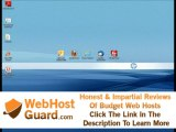 Subida de Archivos FTP a Hosting de Interdomain con Filezilla