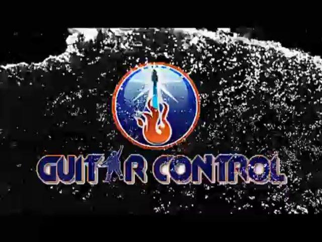 Deep Purple Guitar Lesson – How to Play Rat Bat Blue on Guitar – Main Guitar Riff