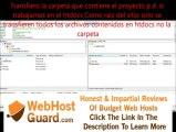 Como subir tu aplicación a un hosting gratuito