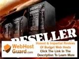 Web Hosting UK - Dedicated Servers - VPS Hosting - www.webhosting.uk.com