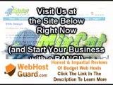 Mixcat.com  Web Hosting, Web Design & SEO mixcatcom