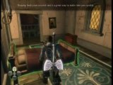 Fable II - Prostitué male