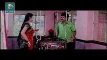 Malayalam Dramatic n Romantic movie Seetha clip - father meets son