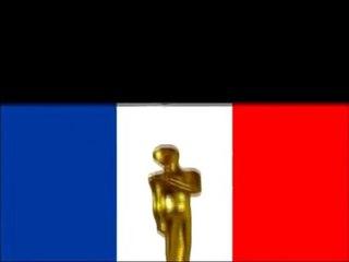 La Quenelle - charlotte aznavour