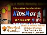 Web Hosting Company Richmond Hill GA   Web Hosting Savannah GA   Hilton Head SC