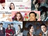 Nuevos dramas 2014 en nuevo canal