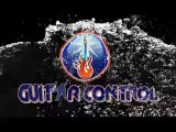Aerosmith Guitar Lesson- How to play Walk This Way on Guitar - Guitar Riff -