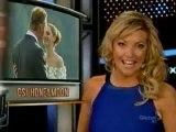 ET Canada Exculsive - CSI celebrity Lauren Lee Smith gets married on Vimeo