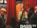 Jaco's 1962 Fretless Fender Jazz - The _Bass Of Doom_
