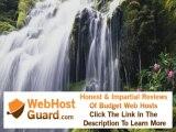 Mastering FTP & Website Hosting (Video 12 of 14): Resume Broken File Transfers