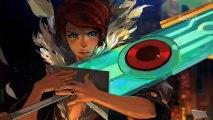 PS4 (PS4) - Le top 20 des jeux PS4 de 2014