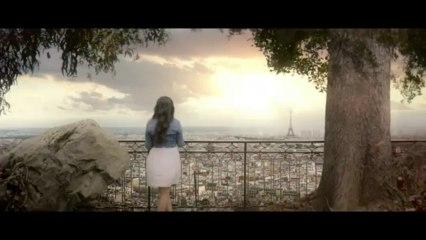 INDILA - Derniere danse (2013) - Vidéo Dailymotion