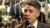 Interview Reed Exposition Antonio Morais Directeur Développement Salon funéraire 2013